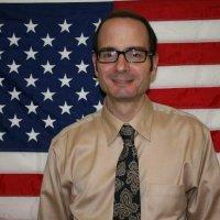 Dr. Paul Buono